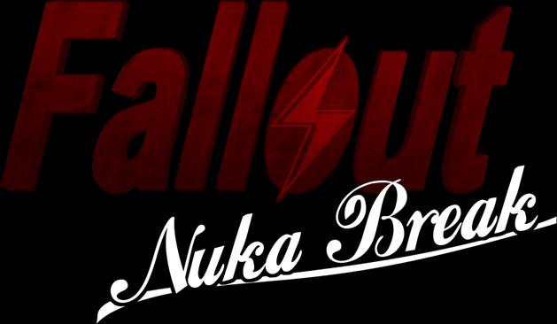 Ausir-fduser/Nuka Break fan series looking for funding
