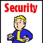 SecretVaultPublicNotice.png