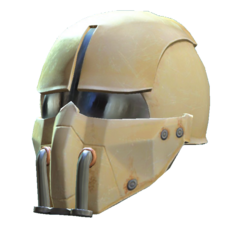 Synth field helmet.png