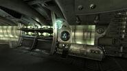 Alien captive recording log 18 living quarters