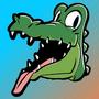 Atx playericon creature 08 l.webp