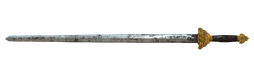 Chinese officer sword (FO4).png