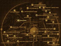 FNVOWB Карта МАЛАЯ ЯНЦЗЫ.jpg