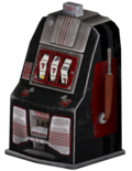 FNV slotmachine model2.png
