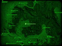 FO4 Гараж Атомных Котов (карта мира).png