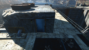 FO4 Relay Tower 1DL-109-1