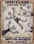 FO4 WastelandSurvival07