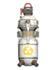 FO76 Nuka grenade.png