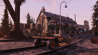 FO76 Train stations 34