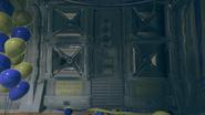 FO76 Vault 76 interior 102