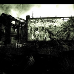 Fallout 3 intro slide 8.png