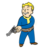 Fo4 Quick Hands.png