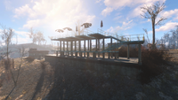 Fo4 The Slog 2