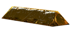 Fo4 gold bar.png