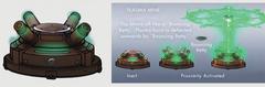 Fo4 plasma mine concept art