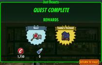 FoS Just Deserts rewards1