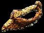 Leopard print bandana.png