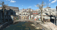 MonsignorPlaza-Fallout4