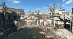 MonsignorPlaza-Fallout4.jpg