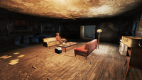 OldStateHouse-Hancock-Fallout4Alternate