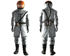 Scientist outfit.png