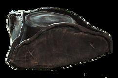 Tricorn hat.png