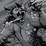 WL Enemy Batbear