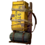Atx skin backpack box keepout l.webp