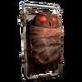 Atx skin backpack plushie mothman l.webp