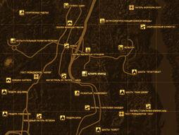 FNV Карта КЛАРК-ФИЛД.jpg