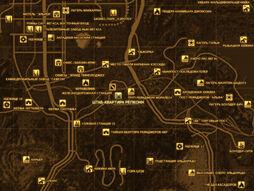 FNV Карта ШТАБ-КВАРТИРА РЕПКОНН.jpg