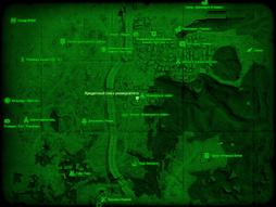 FO4 Кредитный союз университета (карта мира).png