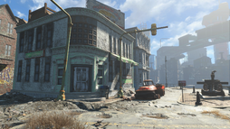 FO4 Charlestown laundry.png