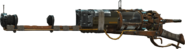FO4 Short Laser Musket