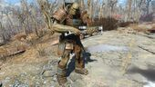 FO4 Super mutant enforcer.jpg