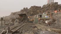 FO76 Ash Heap review (Abandoned mine shaft Elaine)
