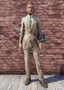 FO76 Dirty Tan Suit.png