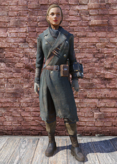 FO76 Hunter's Long Coat.png