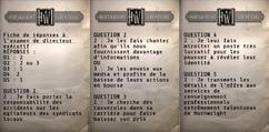 FO76 Reponses examen Le Filon maître.png