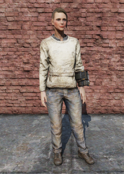 FO76 Straight Jacket Female.png