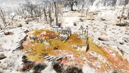 FO76 Toxic Pond and Wreckage 10.jpg