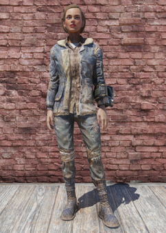 FO76 Winter Jacket and Jeans.png
