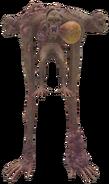 FO76 creature colossus 01