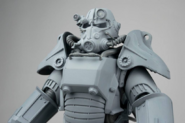 Fallout4 T-45 clay1