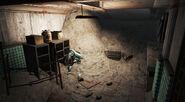 FensWayStation-Tickets-Fallout4