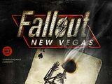 Fallout: New Vegas add-ons