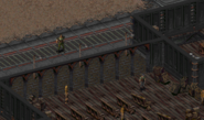 Fo2PP Assets 09