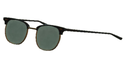 Fo4 sunglasses.png