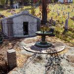 Fo76 Kanawha county cemetery (8).jpg