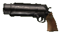 Пистолет-гранатомет.png